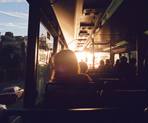 bus-girl-hair-sky-street-sunshine-Favim.com-50320_thumb