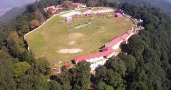 cricket-ground-chail