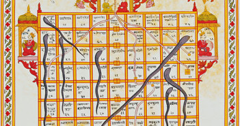 498px-Snakes_and_Ladders_001