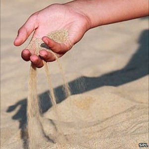 Super_sand_water_bbc-300x300