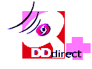 dd_direct_plus