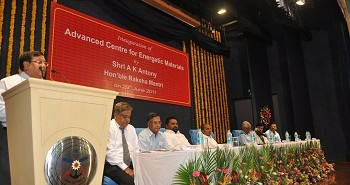 drdo_acem_inauguration_by_antony_in_nasik