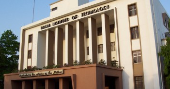 IIT_KGP_Main_Building
