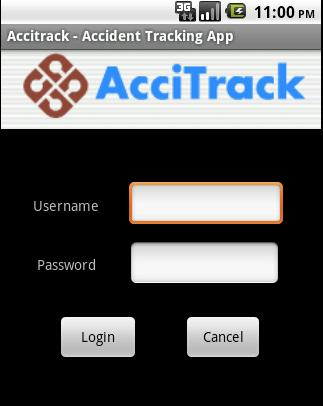 accitrack