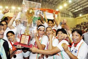 World-Cup-Kabaddi-Championship