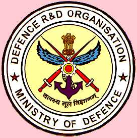 DRDO-RD