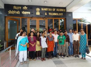 18-Indian-students-head-for-Lindau-to-meet-with-27-Nobel-Laureates-in-Physics