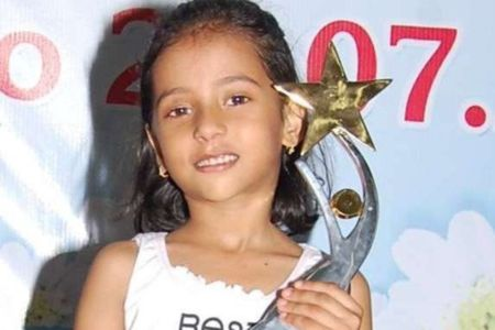 Divya_chess champ