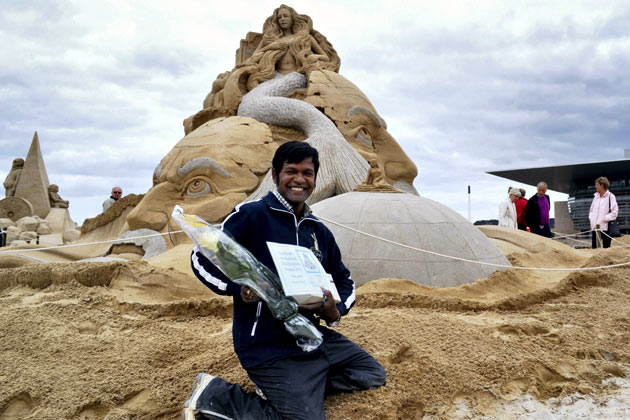 sand_sudarshan_pattnaik