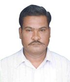 arvindbhaipatel