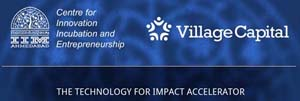 CIIE-IIM Ahmedabad and Village Capital offers accelerator program for entrepreneurs