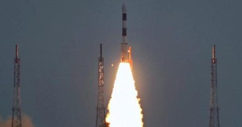 india-satellite-launch