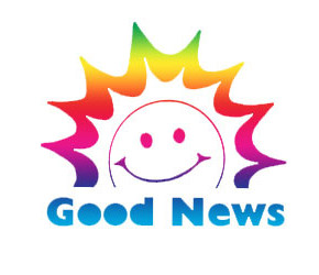 http://iseeindia.com/2013/03/13/why-good-news-effect-of-good-news-on-readers/