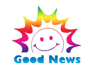 Great News Images Why good news -...
