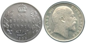 history of indian rupee3