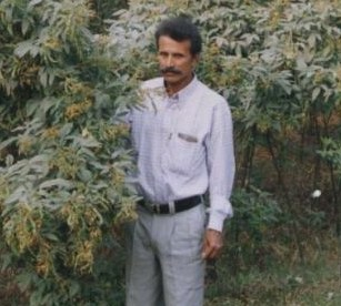 Jai Prakash Singh : Farmer Scientist &#8211; 4