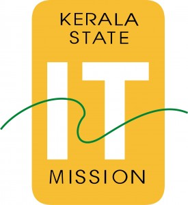 e-district program of Kerala