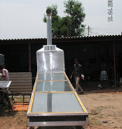 Solar-Fish-Dryer-50Kg