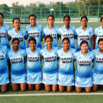 Indian-Junior-Women-team-for-Ergo-Hockey-Junior-World-Cup-2013