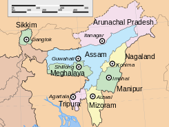 Northeast_India_States_svg