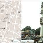 WoNoBo: India's google street view like platform launched