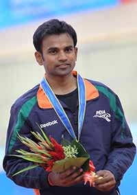 Hyderabad skater anup yama wins gold at world championship i see india anup kumar yama thecheapjerseys Gallery