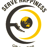 ServeHappinessFoundation