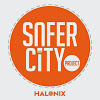 halonix safer city