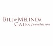 bill-and-melinda-gates-foundation (330x213)