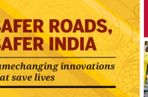 ul_roadsafety_banner_mainl